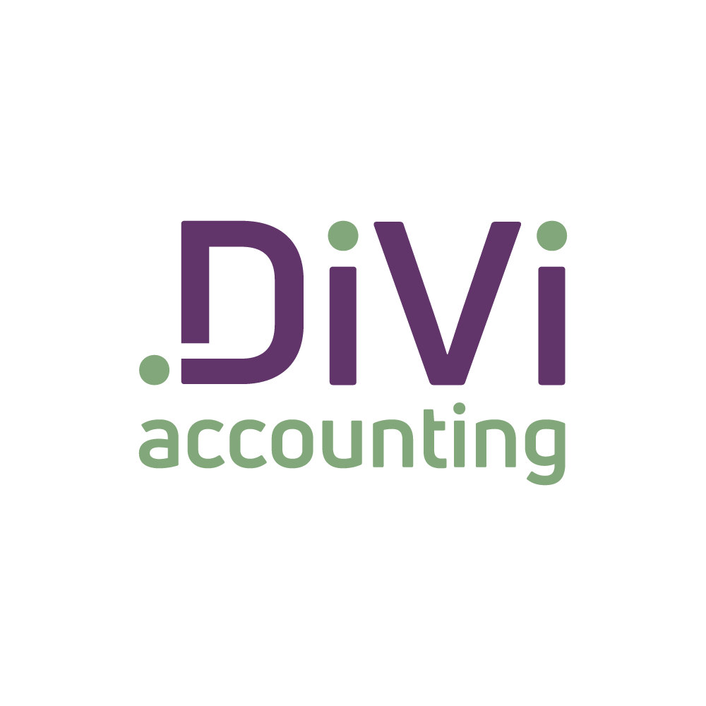 DiVi Accounting Ltd