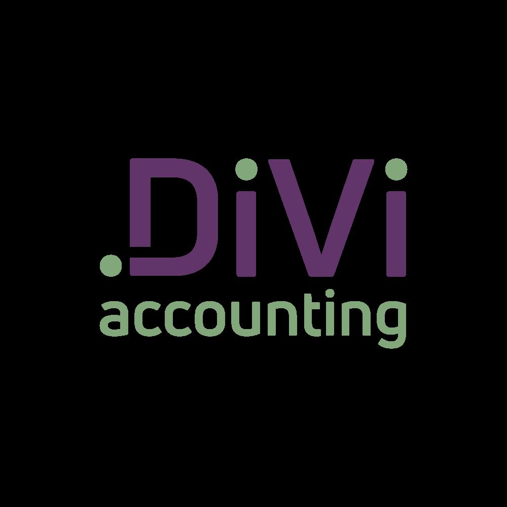 DiVi Accounting Ltd